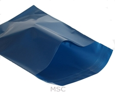 Blue Catalogue Mailing Bags