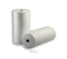 Foam Rolls 1500mm Wide