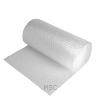 Small Bubble Wrap 750mm x 20m
