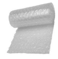 Large Bubble Wrap 300mm x 50m