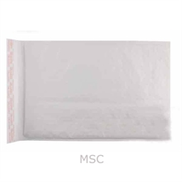 Airpost Size JL000 (A) Envelopes (50 Per Pack)