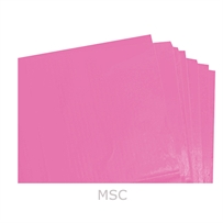 Cerise Acid Free Tissue Paper 500mm x 750mm (100 Per Pack)