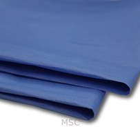 Dark Royal Blue Acid Free Tissue Paper 500mm x 750mm (100 Per Pack)