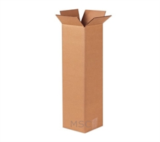 Golf Club Boxes Cartons