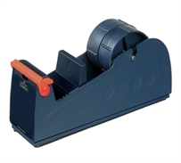 BD50 Bench Tape Dispenser